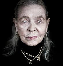 bacall old
