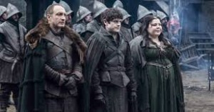 roose and ramsay bolton