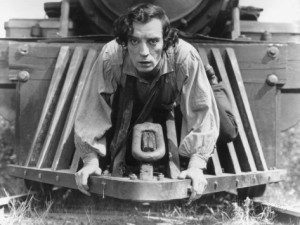 the-general-buster-keaton-1927-train