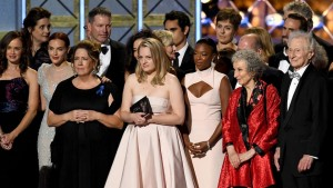 the_handmaids_tale_emmys